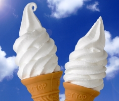 Cure-all: Carvel