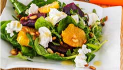 beet-salad-with-oranges