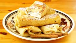 cheese-blintzes2c