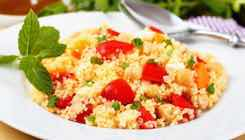 couscous-and-chickpea-salad