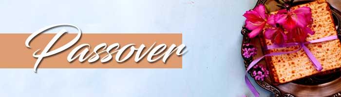 passover-4-menu