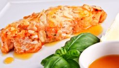 citrus-glazed-salmon