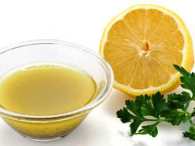 lemon sauce1 from The Jewish Kitchen